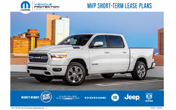 2019_09-MVP-ShortTerm_Lease-SalesSheet5_HR_icon.jpg